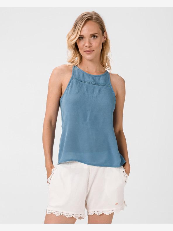 O'Neill Dany Beach Unterhemd Blau