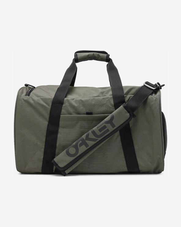 Oakley Street Tasche Grün