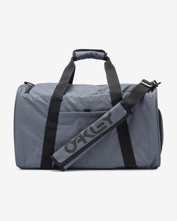 Oakley Street 2.0 Tasche Grau