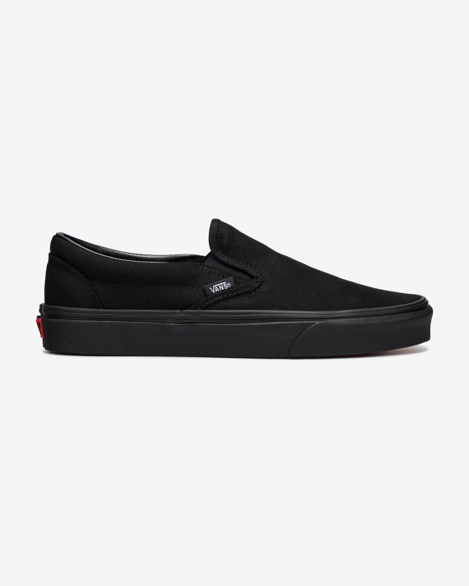 Classic Slip On Vans