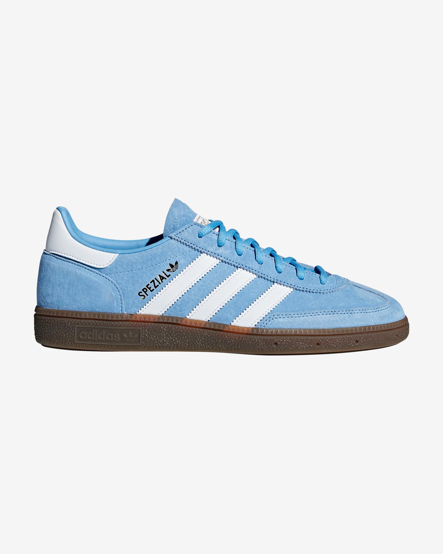 Handball Spezial Tenisky adidas Originals