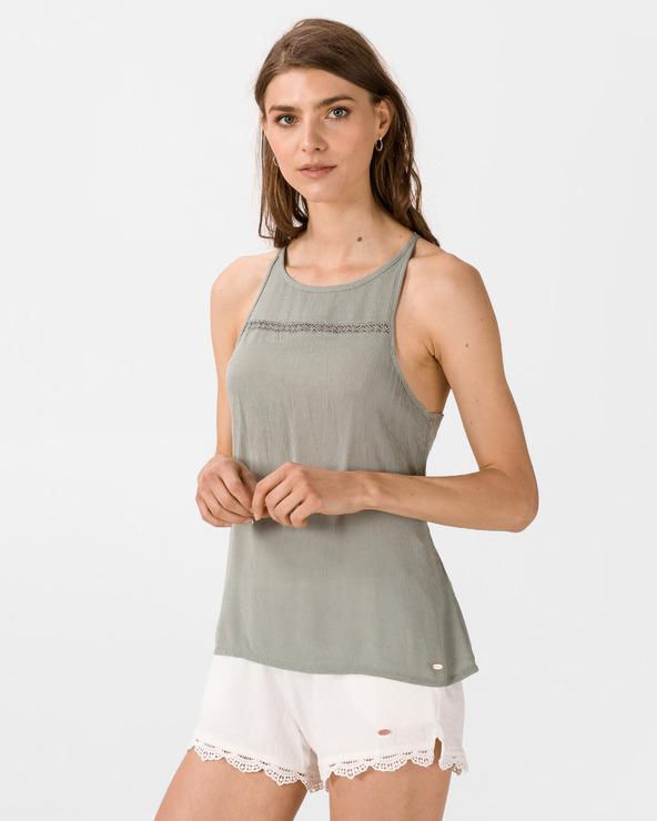 O'Neill Dany Unterhemd Grün