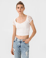 Guess Rea Crop top