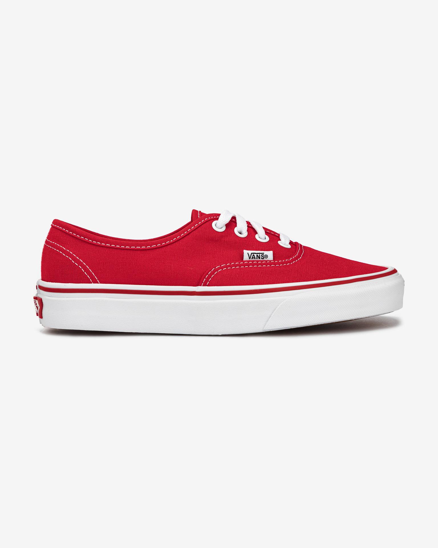 Vans - Authentic Sneakers Bibloo.com