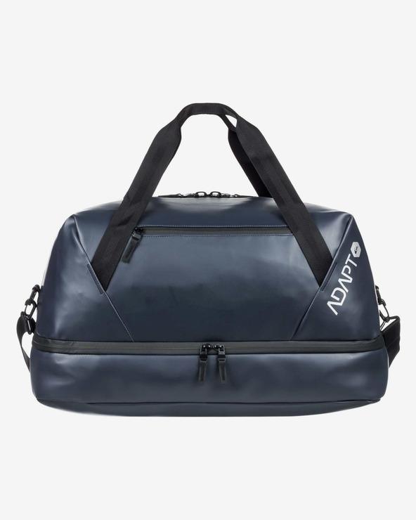 Quiksilver Tasche Blau