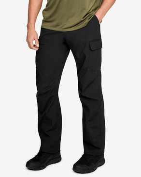 Under Armour Storm Tactical Patrol Kalhoty