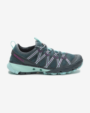 Merrell Choprock Outdoor obuv