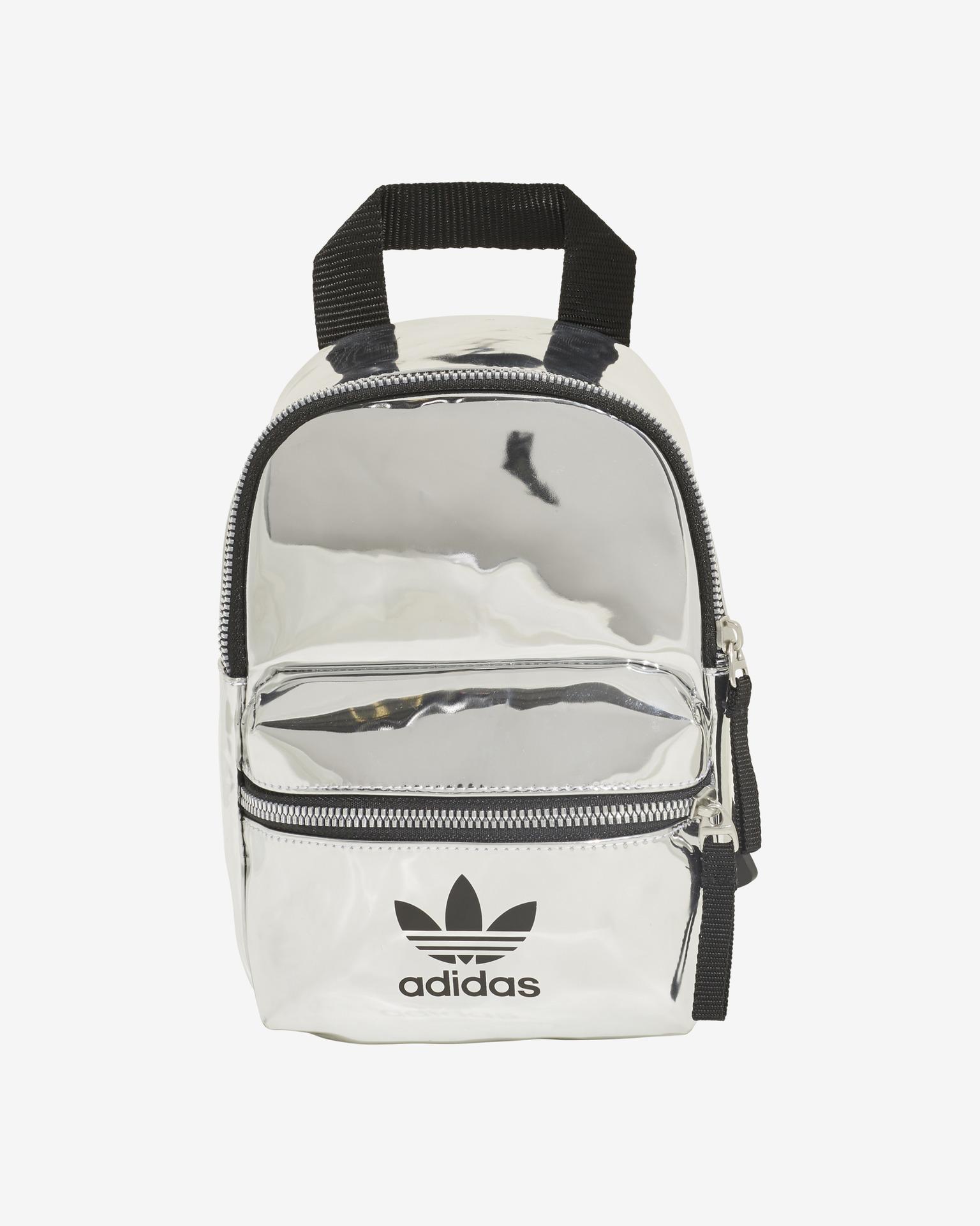 jumătate de preț 100% autentic moda inalta neformalus Rudydas Kiplingas Brolija rucsac mini adidas - clarodelbosque.com