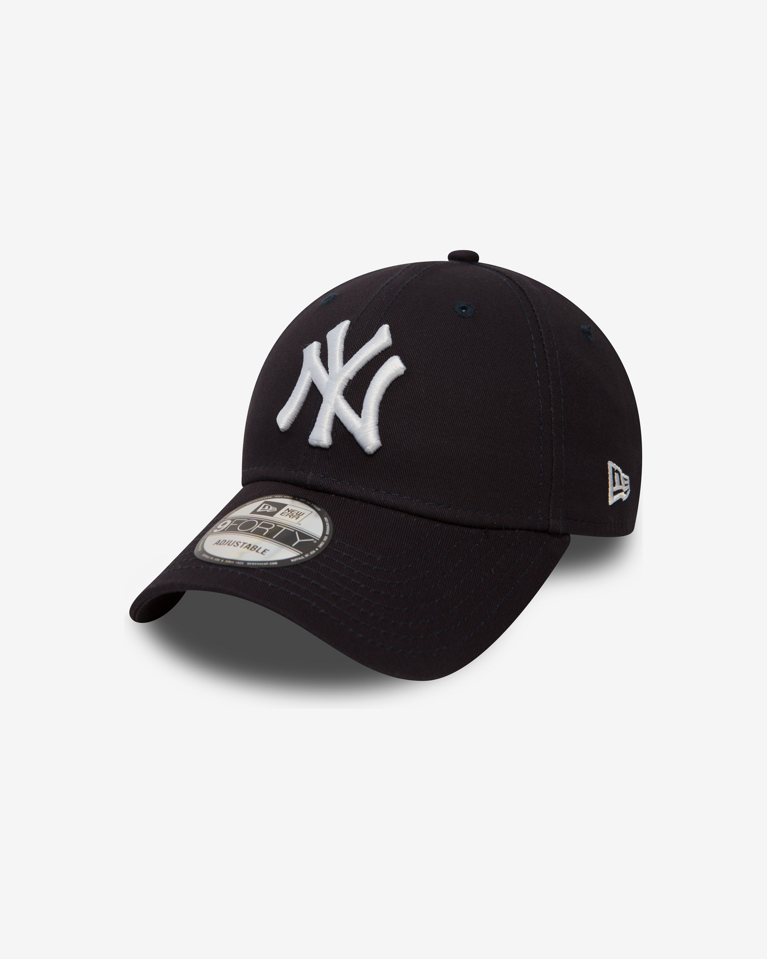 New York Yankees Essential Kšiltovka New Era